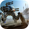 War Robots Player Icon